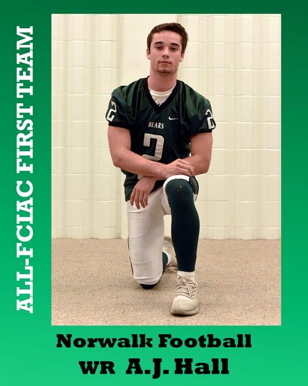 All-FCIAC-Football-Norwalk-Hall