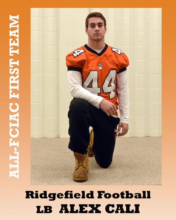All-FCIAC-Football-Ridgefield-Cali