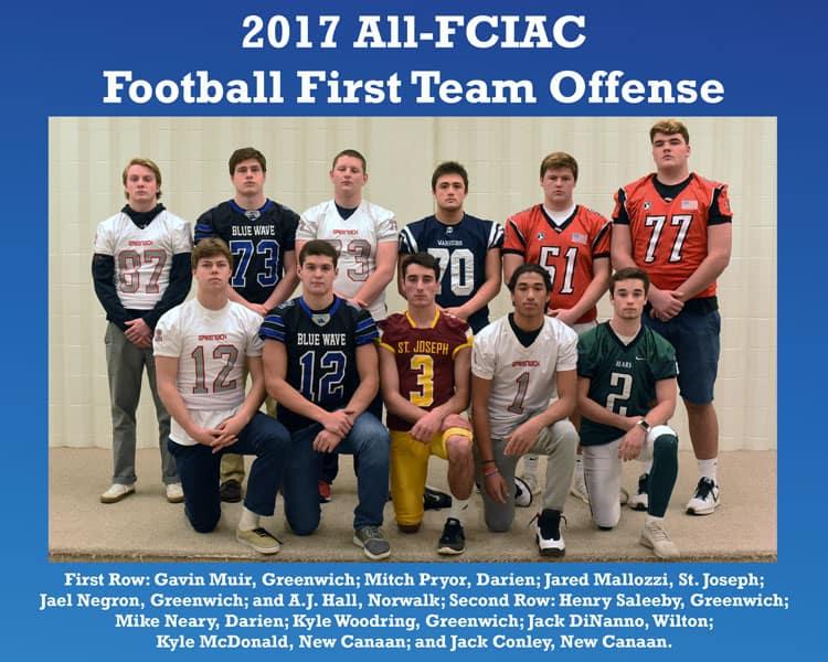 All-FCIAC-Football-Team-Offense