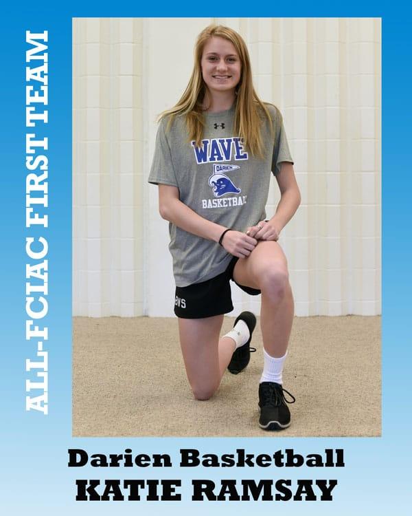 All-FCIAC-Girls-Basketball-Darien-Ramsay