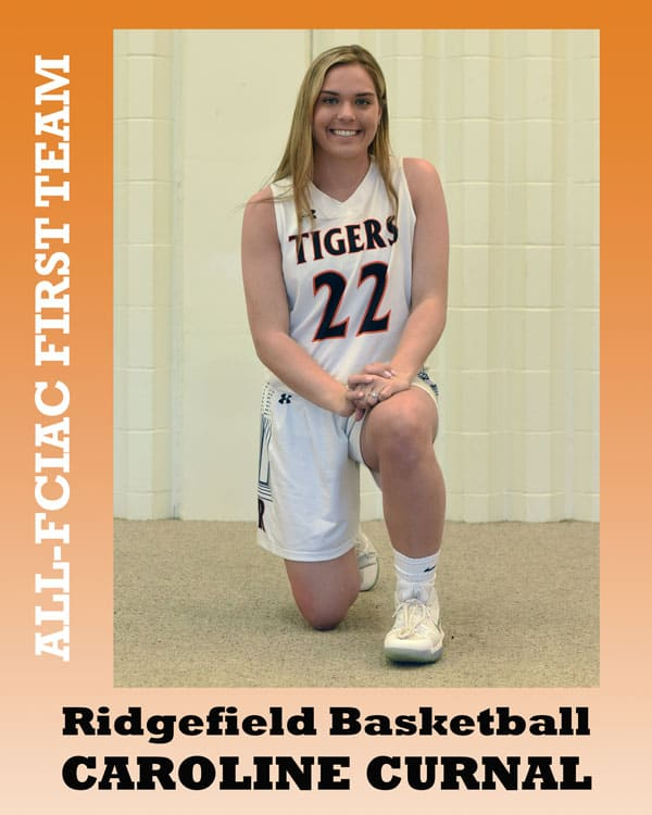 All-FCIAC-Girls-Basketball-Ridgefield-Curnal