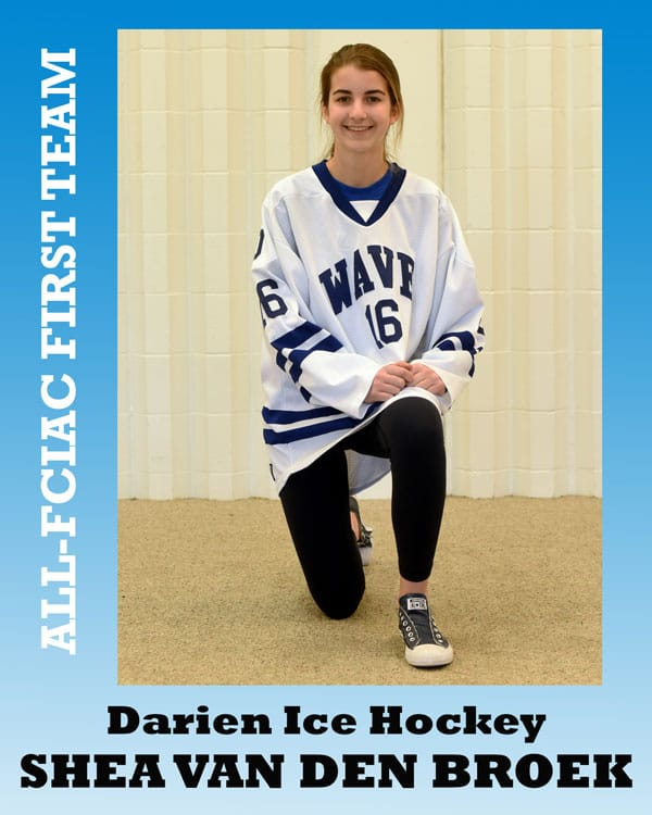 All-FCIAC-Girls-Hockey-Darien-Broek