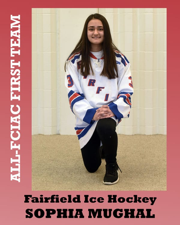 All-FCIAC-Girls-Hockey-Fairfield-Mughal
