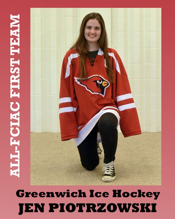 All-FCIAC-Girls-Hockey-Greenwich-Piotrzowski
