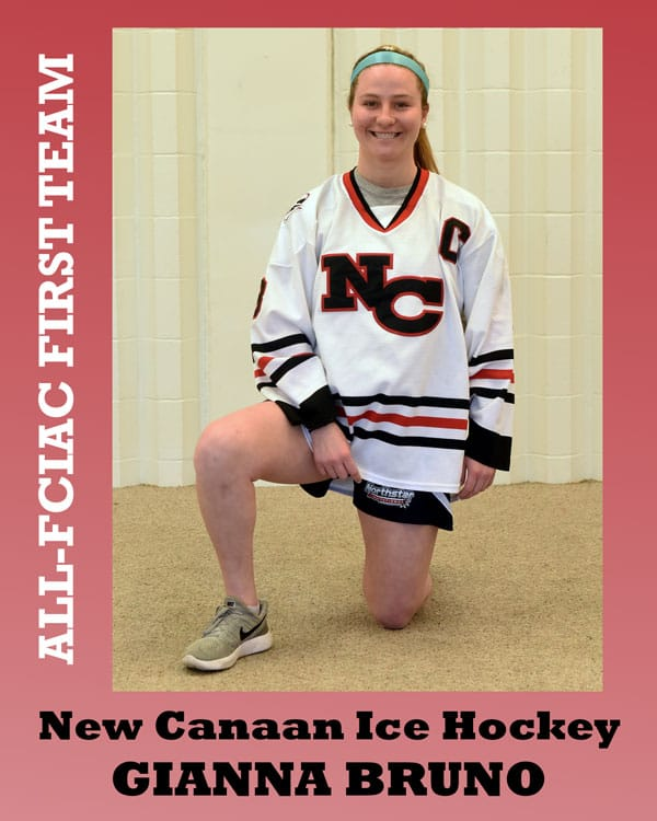 All-FCIAC-Girls-Hockey-NC-Bruno