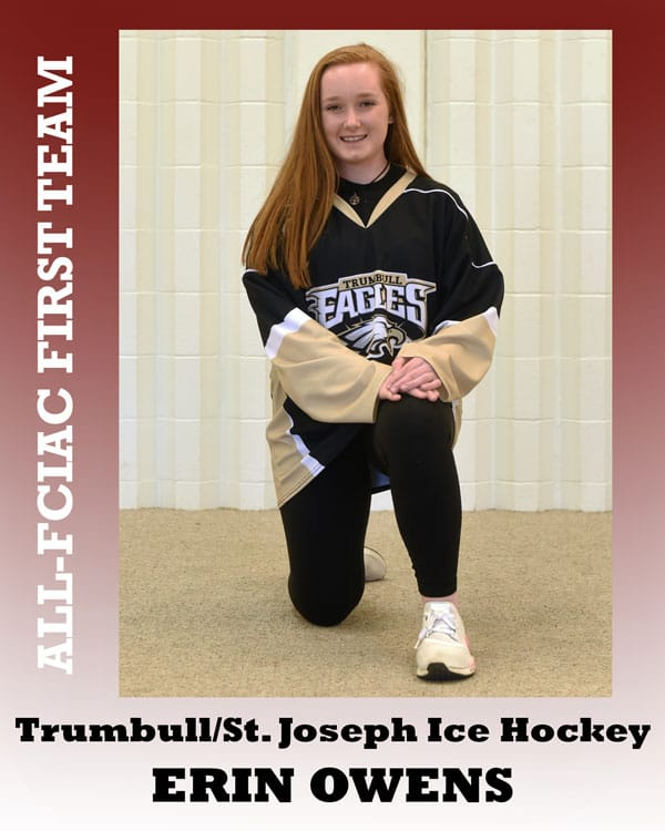 All-FCIAC-Girls-Hockey-TSJ-Owens