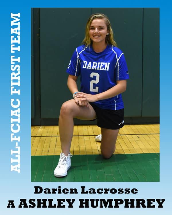 All-FCIAC-Girls-Lacrosse-Darien-AHumphrey
