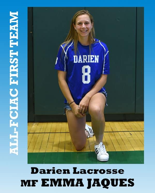 All-FCIAC-Girls-Lacrosse-Darien-EJaques