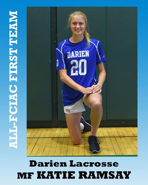 All-FCIAC-Girls-Lacrosse-Darien-Ramsay