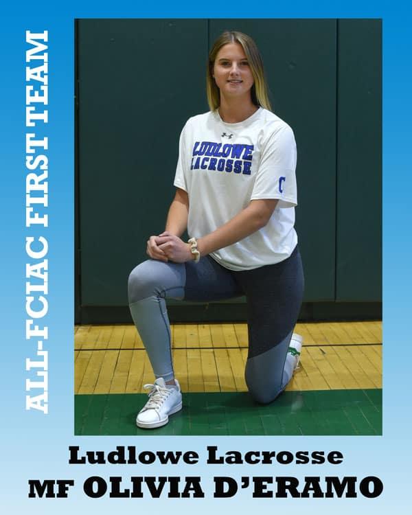 All-FCIAC-Girls-Lacrosse-Ludlowe-D'Eramo