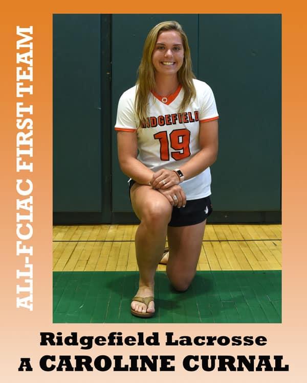 All-FCIAC-Girls-Lacrosse-Ridgefield-Curnal