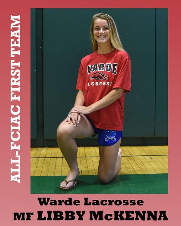 All-FCIAC-Girls-Lacrosse-Warde-McKenna