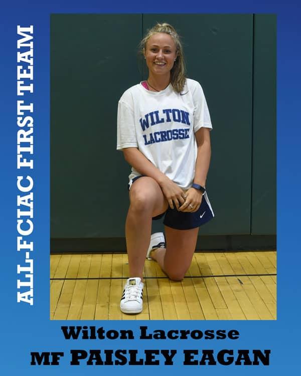 All-FCIAC-Girls-Lacrosse-Wilton-Eagan