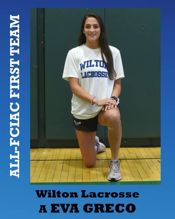 All-FCIAC-Girls-Lacrosse-Wilton-Greco