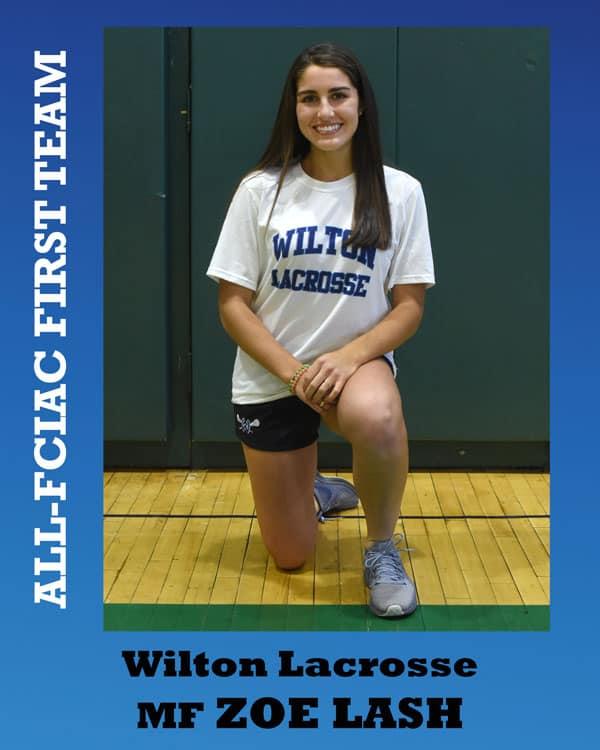 All-FCIAC-Girls-Lacrosse-Wilton-Lash