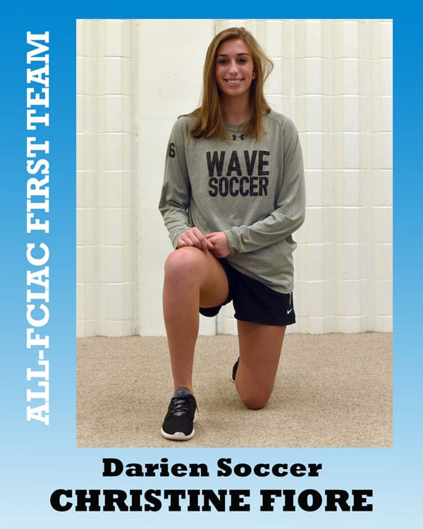 All-FCIAC-Girls-Soccer-Darien-Fiore