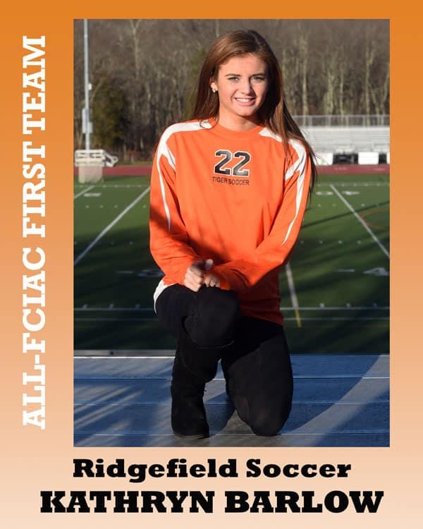 All-FCIAC-Girls-Soccer-Ridgefield-Barlow