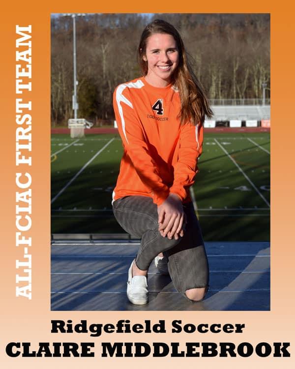 All-FCIAC-Girls-Soccer-Ridgefield-Middlebrook