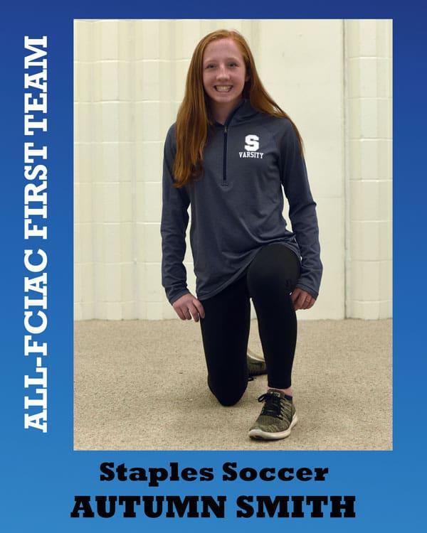 All-FCIAC-Girls-Soccer-Staples-Smith