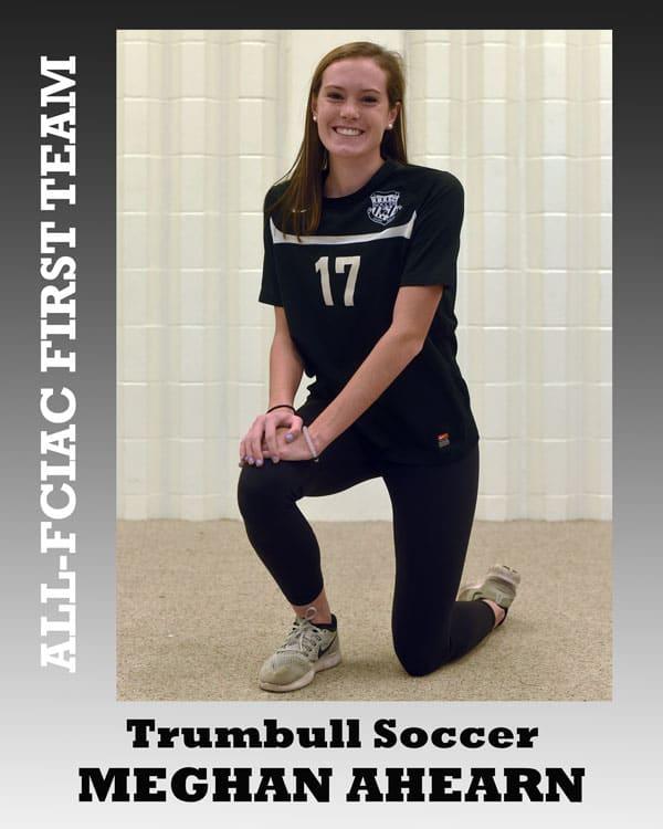 All-FCIAC-Girls-Soccer-Trumbull-Ahearn