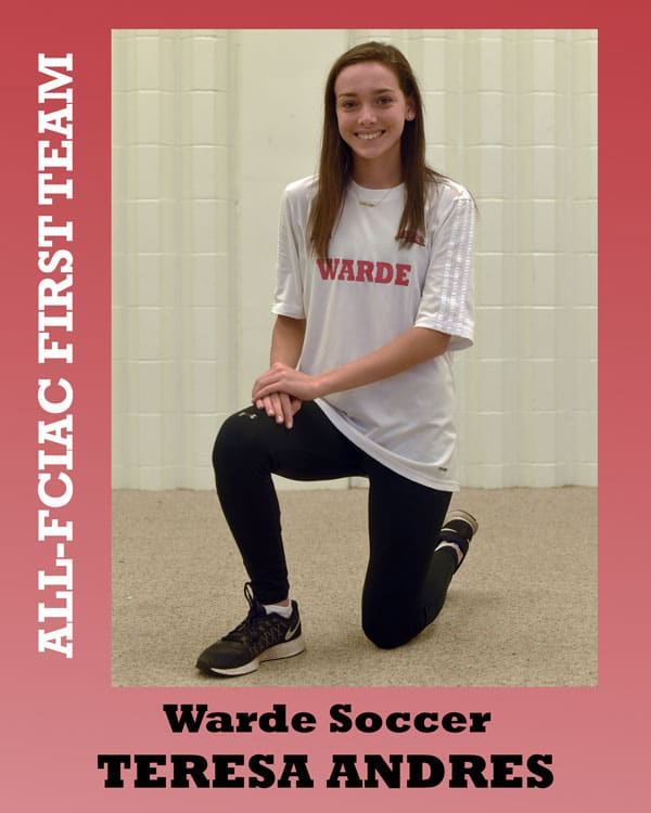 All-FCIAC-Girls-Soccer-Warde-Andres