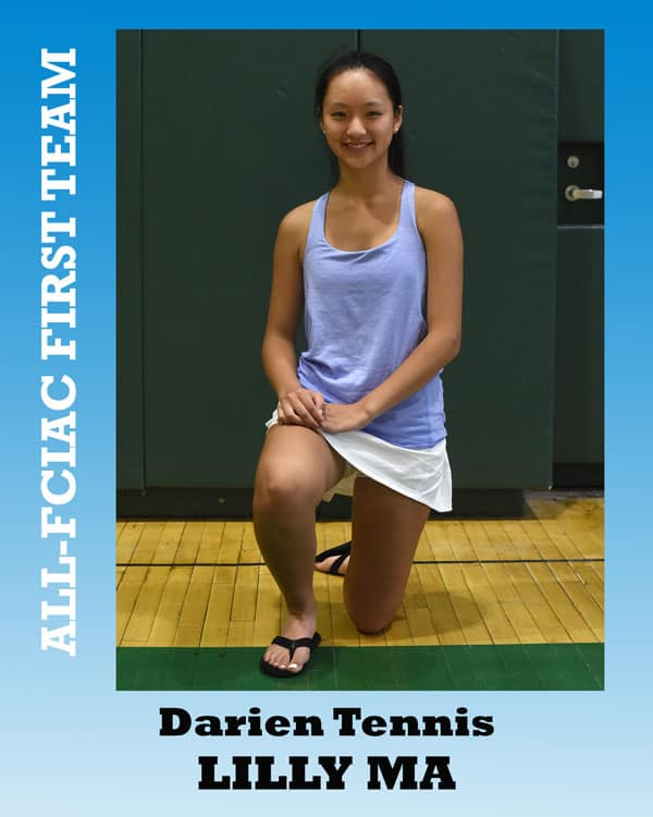 All-FCIAC-Girls-Tennis-Darien-Ma