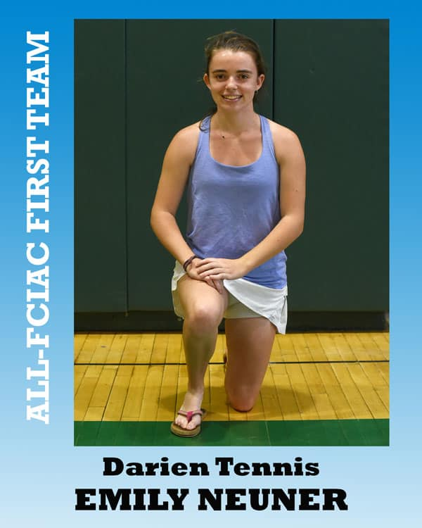 All-FCIAC-Girls-Tennis-Darien-Neuner