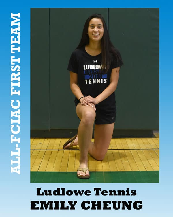 All-FCIAC-Girls-Tennis-Ludlowe-Cheung