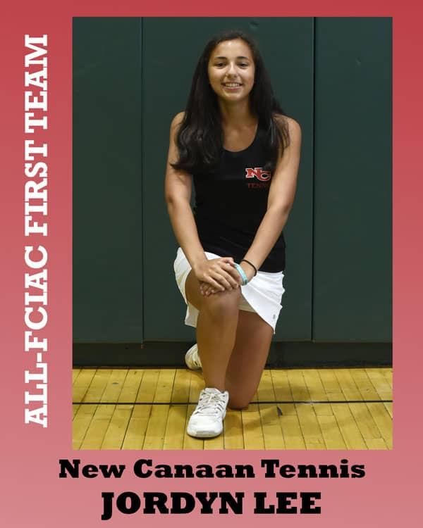 All-FCIAC-Girls-Tennis-NC-Lee