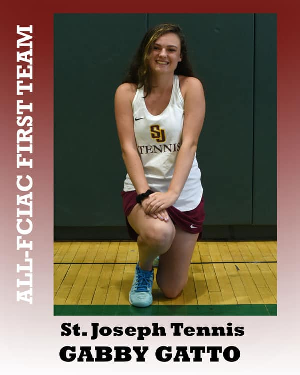 All-FCIAC-Girls-Tennis-SJ-Gatto