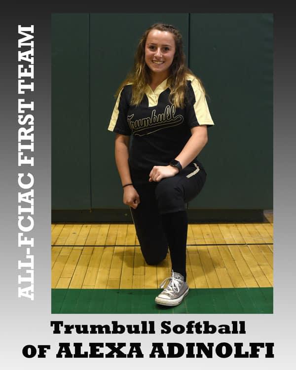 All-FCIAC-Softball-Trumbull-Adinolfi
