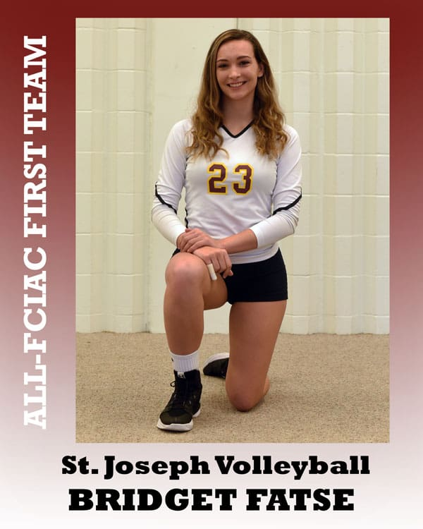 All-FCIAC-Volleyball-SJ-Fatse