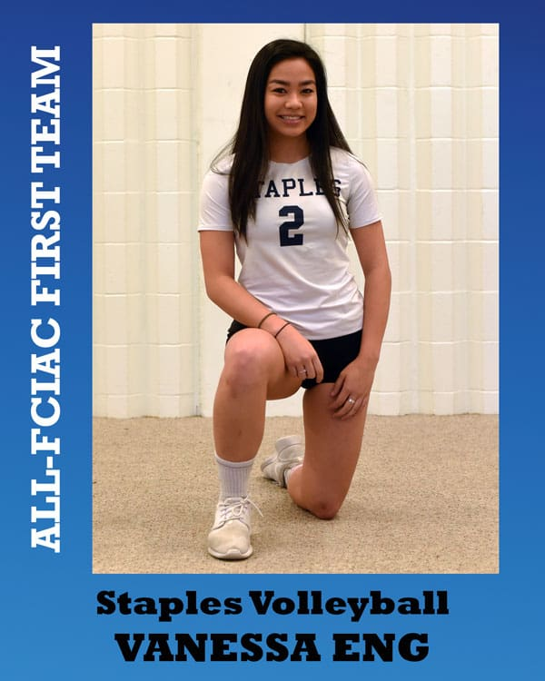 All-FCIAC-Volleyball-Staples-Eng