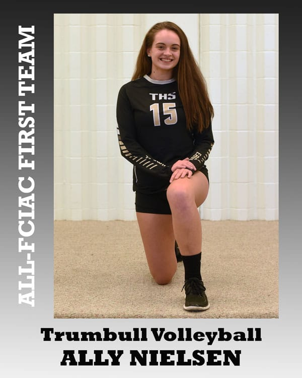 All-FCIAC-Volleyball-Trumbull-Nielsen