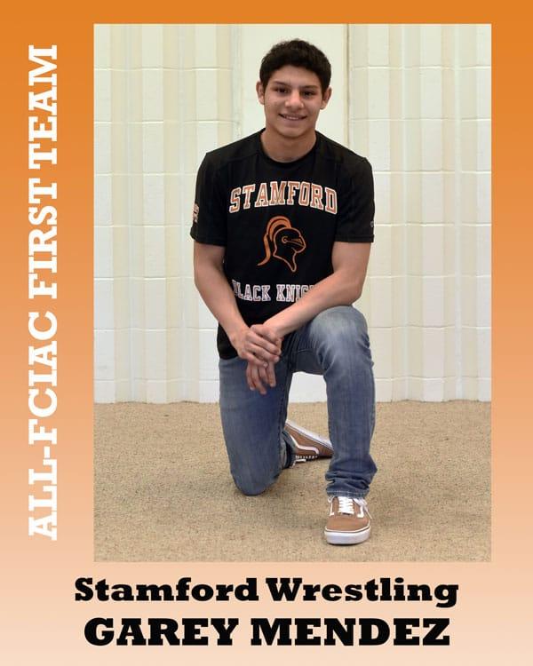 All-FCIAC-Wrestling-Stamford-Mendez