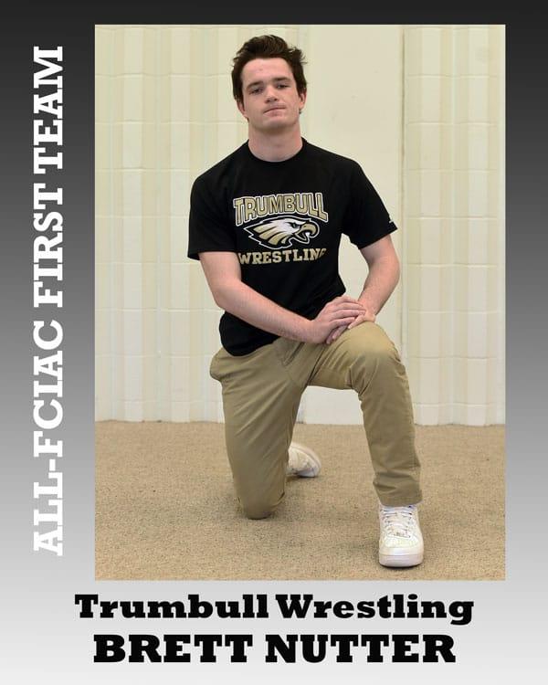 All-FCIAC-Wrestling-Trumbull-Nutter