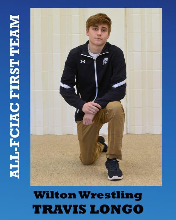 All-FCIAC-Wrestling-Wilton-Longo