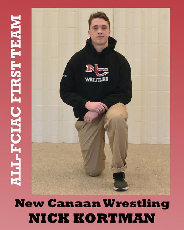 All-FCIAC-wrestling-NC-Kortman