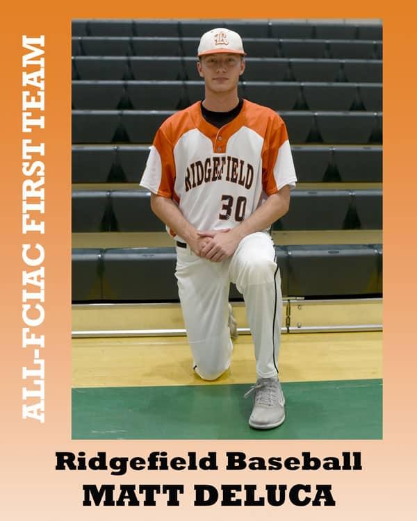 All-FCIAC-Baseball-Ridgefield-DeLuca