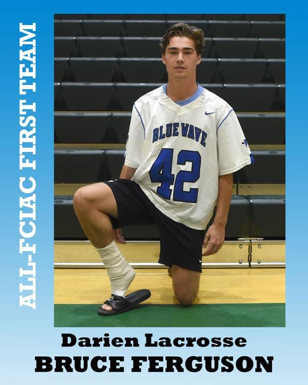 All-FCIAC-Boys-Lacrosse-Darien-Ferguson
