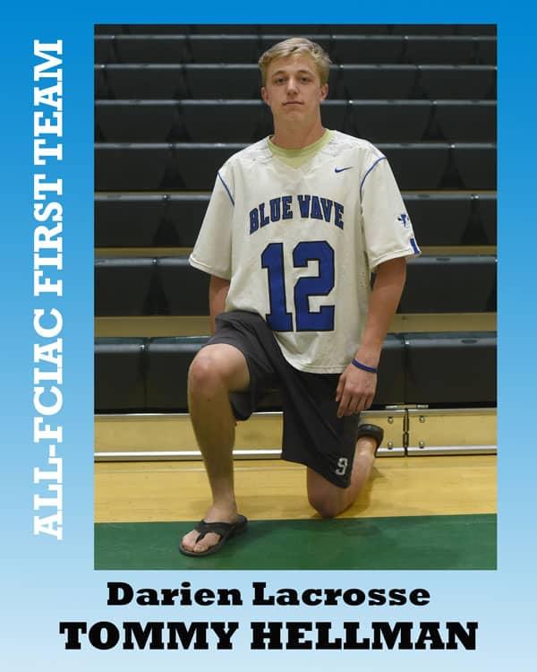 All-FCIAC-Boys-Lacrosse-Darien-Hellman