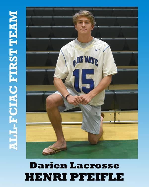 All-FCIAC-Boys-Lacrosse-Darien-Pfeifle