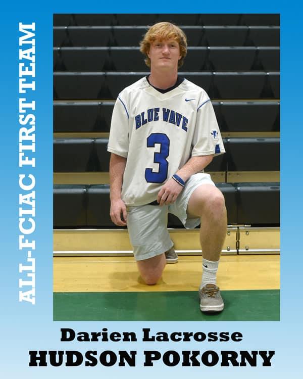All-FCIAC-Boys-Lacrosse-Darien-Pokorny