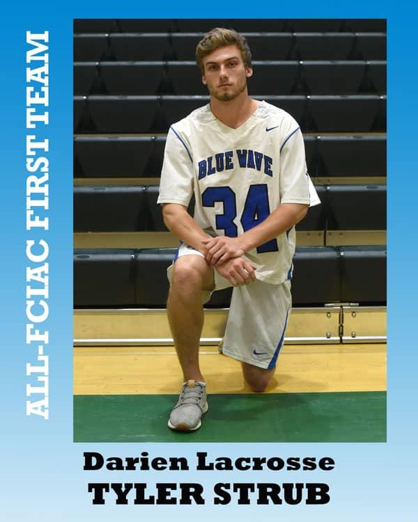 All-FCIAC-Boys-Lacrosse-Darien-Strub