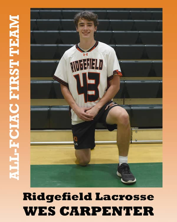All-FCIAC-Boys-Lacrosse-Ridgefield-Carpenter