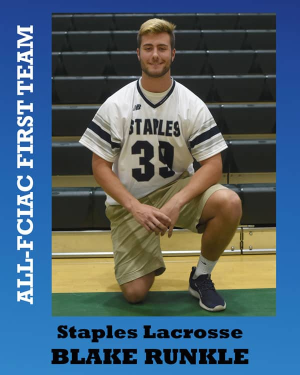 All-FCIAC-Boys-Lacrosse-Staples-Runkle