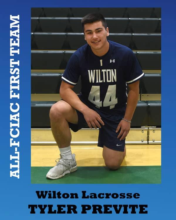 All-FCIAC-Boys-Lacrosse-Wilton-Previte