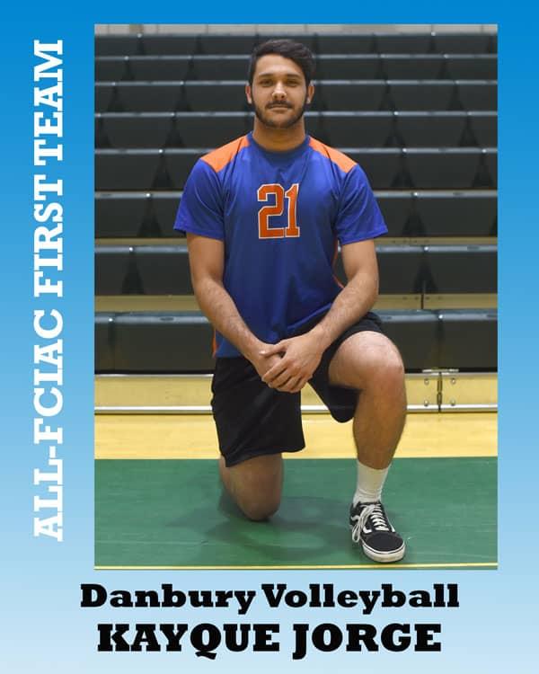 All-FCIAC-Boys-Volleyball-Danbury-Jorge