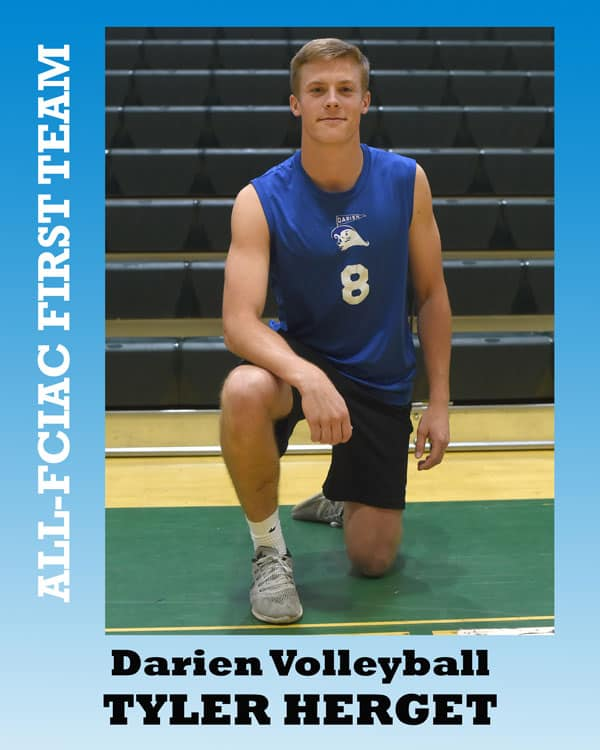 All-FCIAC-Boys-Volleyball-Darien-Herget