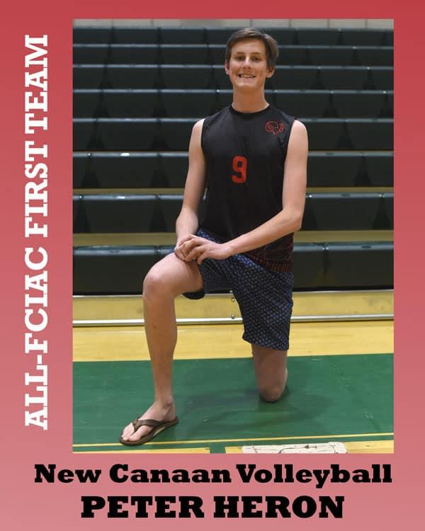 All-FCIAC-Boys-Volleyball-NC-Heron
